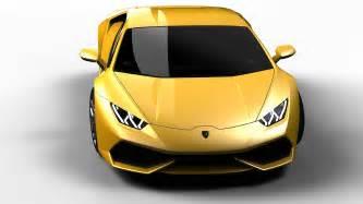 Lamborghini Lp 610 4 Lamborghini Huracan Lp 610 4 2014 2015 2016 2017