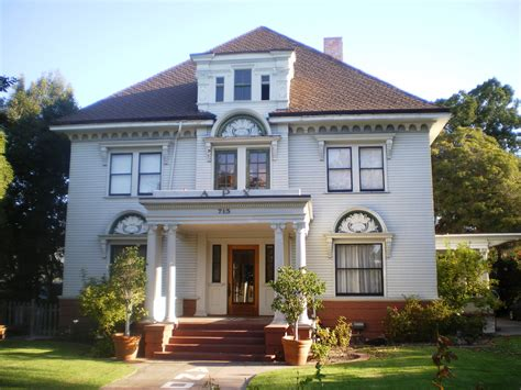 andeles house file shankland house los angeles jpg wikimedia commons