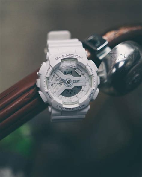 G Shock Gg1000 Black White g shock black and white gma s110cm