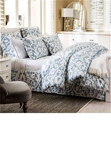 bed linen bedding sets bedroom decor online mantra