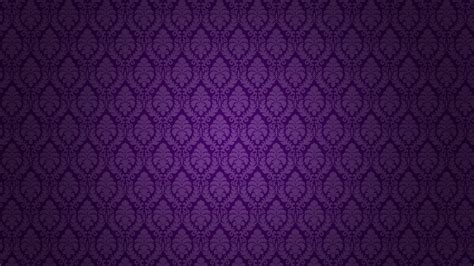 background pattern definition 39 high definition purple wallpaper images for free download