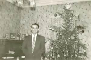 stephen cucinotta obituary norwood massachusetts
