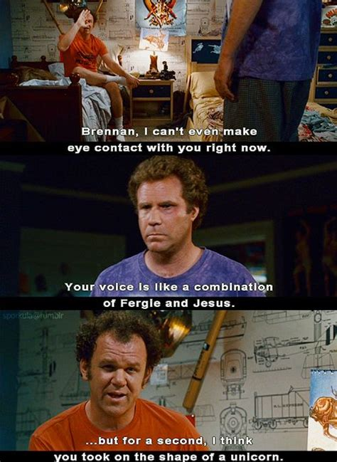 Step Brothers Meme - 25 best ideas about step brothers on pinterest