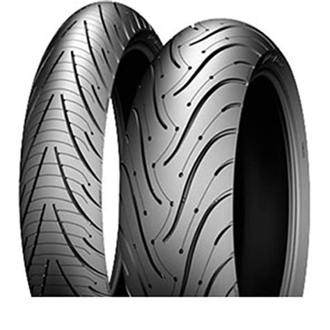 Motorradreifen 73w by Michelin Motorradreifen 180 55 Zr17 73w Pilot Road 3 A