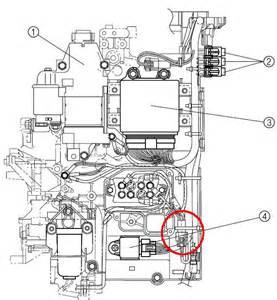 yamaha gt80 wiring diagram yamaha get free image about wiring diagram