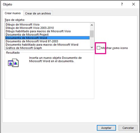como insertar imagenes a un pdf insertar un objeto en la hoja de c 225 lculo de excel excel
