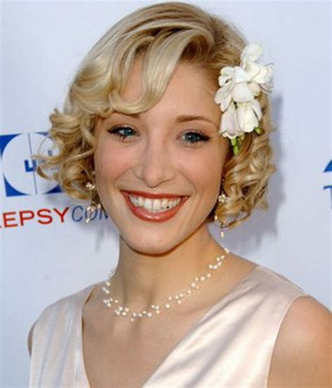 homecoming hairstyles with short hair formal hairstyles for short hair