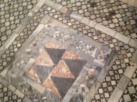 basilico piastrelle basilico san marco venice marble floor tiles