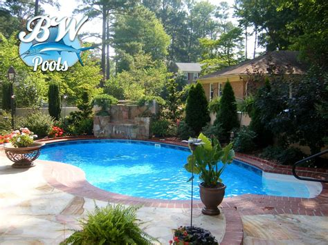 stunning inground pools for small backyards ideas best small outdoor inground swimming pools video search