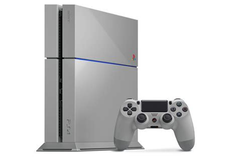 new ps1 console ps4 console just sold on ebay for 163 9 600 daily