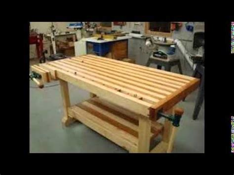 youtube woodworking bench woodworking bench youtube