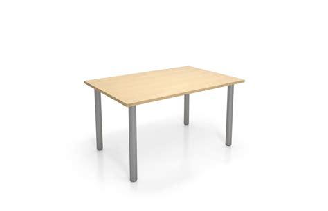 Logiflex Furniture by Images Logiflex
