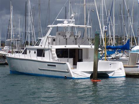 boat building jobs nz alloy boat plans nz jenevac