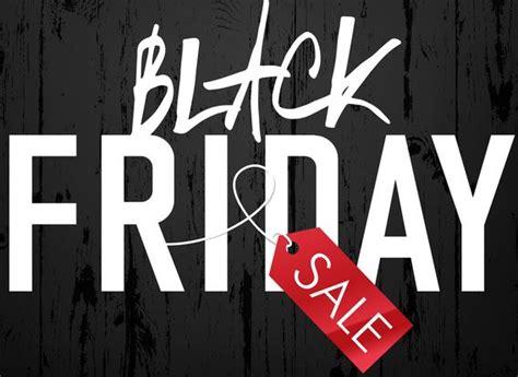 black friday wann was ist der black friday black friday sale net