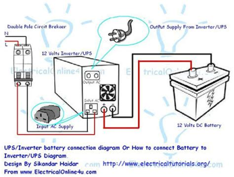 capacitor types in urdu capacitor battery pdf 28 images flying capacitor pdf 28 images the back shed a new way to
