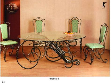 Iron Furniture Wrought Iron Furniture Urniture Iron Furniture Id 1698528
