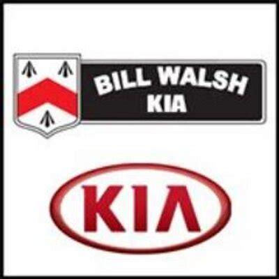 bill walsh kia bill walsh kia on quot the kia sportage