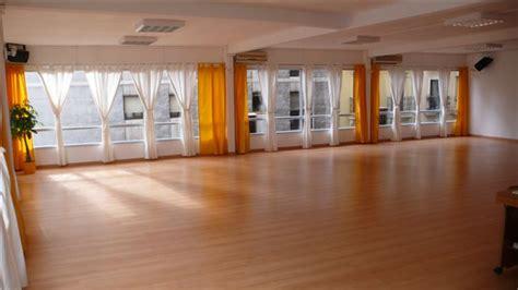 salas de baile madrid alquiler sala grande madrid sala recreativa adolescentes