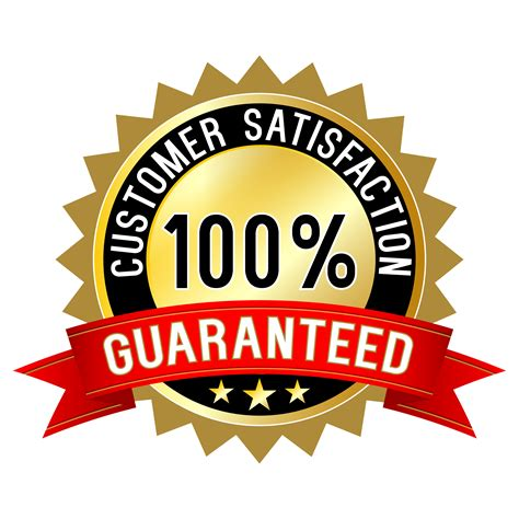 satisfaction guaranteed   Ding Machine   (513) 235 2095