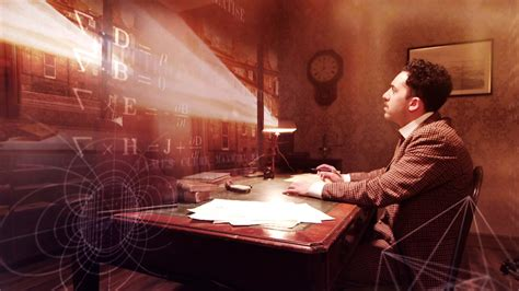 enigma film bbc bbc four inside einstein s mind the enigma of space and