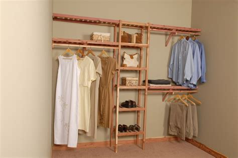 25 best ideas about cedar closet on diy