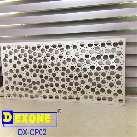 Decorative External Wall Panels by Carved Decorative Exterior Wall Panels For Curtain Wall