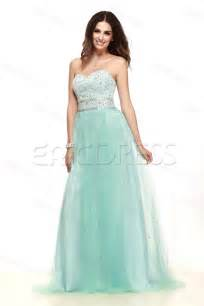 cheap sweet 16 party dresses pjbb gown