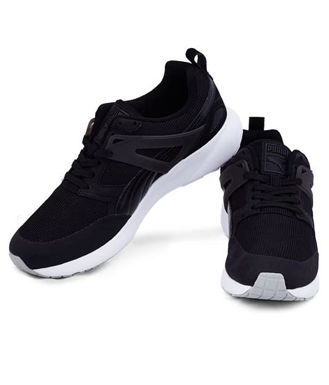 sport shoes company black running shoes consumabulbs co uk