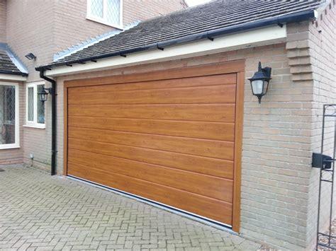 fiberglass garage door insulation