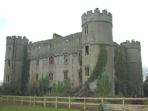 castles for sale in england 301 moved permanently