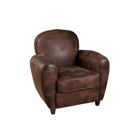 fauteuil pour chambre a coucher beau chambre a coucher adulte pas cher 6 achat fauteuil