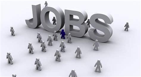 offerte di lavoro ufficio sta offerta di lavoro sp 233 cialiste terrassement in algeria
