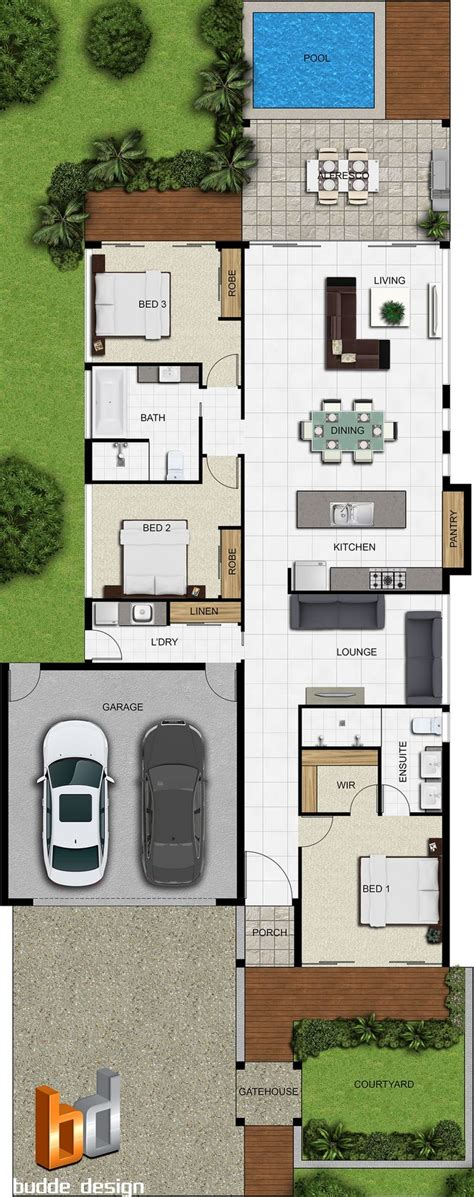 home design 3d how to add second floor excellent floor plans for adding onto a house gallery