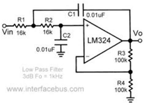 high pass filter operational lifier 1000 images about electronics on led electronic circuit and joule thief