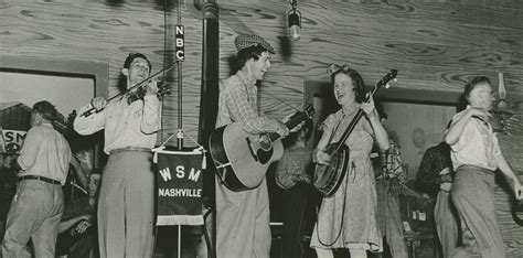 country music jive songs country music ken burns