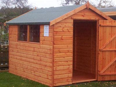 cheap sheds for sale how to find a one easily