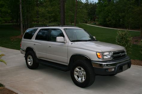 how to work on cars 1999 toyota 4runner auto manual 1999 toyota 4runner pictures cargurus