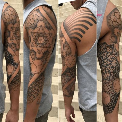 geometric tattoo texas 17 best images about tattoos piercings and body mods on