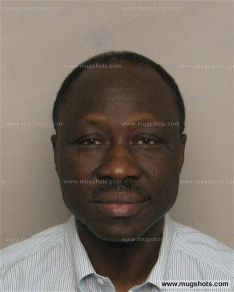 Davidson County Tn Arrest Records Deji Ogundiya Mugshot Deji Ogundiya Arrest Davidson County Tn Booked For Sexual Battery