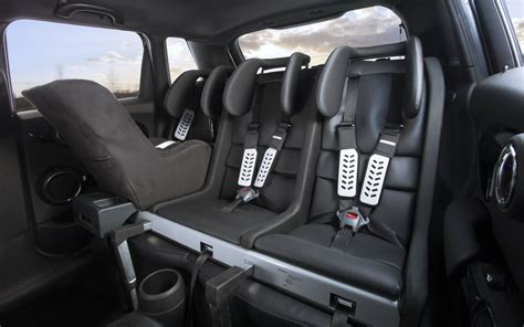 jeep backseat 100 jeep backseat seat covers jeep grand cherokee