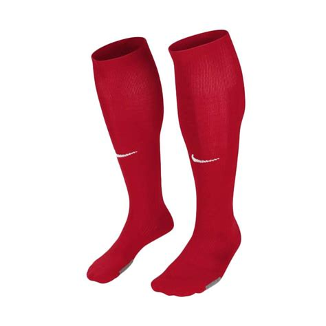 Kaos Kaki Bola Nike Original jual nike sport kaos kaki sepak bola merah harga kualitas terjamin blibli