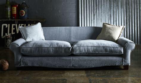 long eaton sofas slouch loose cover long eaton sofas