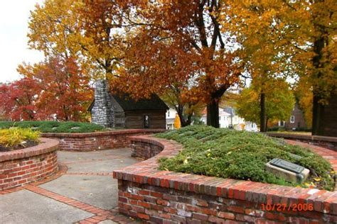 135 best images about home town danville ky on
