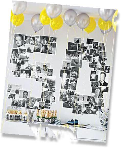 como decorar un cuarto con globos para cumpleaños cumplea 241 os para un adulto sorpresa colgadadeunapercha