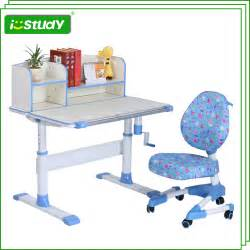modern kids furniture ergonomic kids study table in children tables from furniture on aliexpress