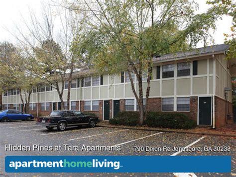 Apartment Homes In Jonesboro Ga Bloom At Jonesboro Apartments Jonesboro Ga Apartments