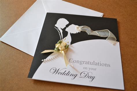 Wedding Invitation Editor by Impressive Card Wedding Invitations Wedding Card