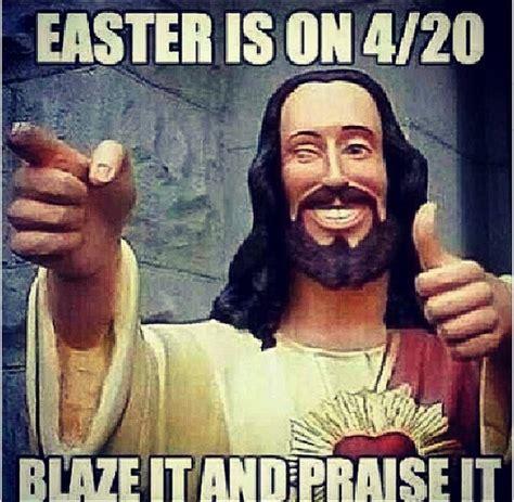 Funny 420 Memes - funny 420 memes on instagram