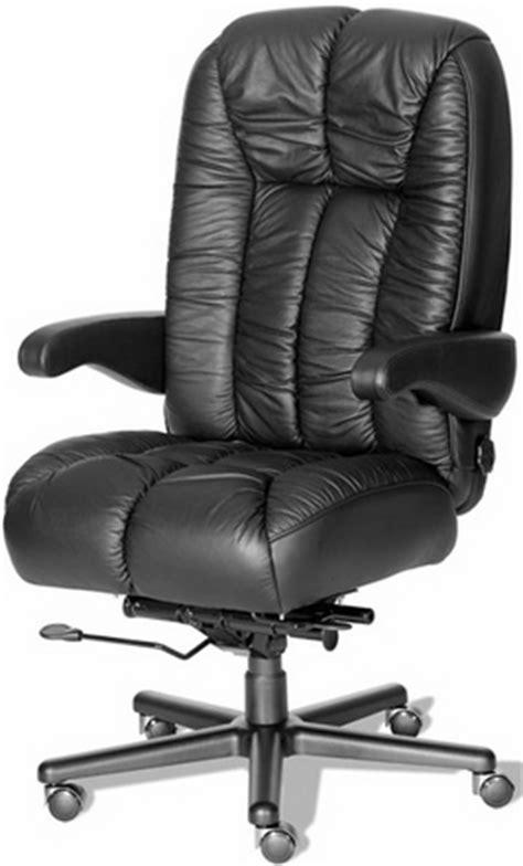 plush office chair era newport heavy duty plush office chair of newp 2pc