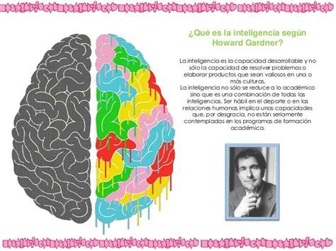imagenes inteligencia visual espacial inteligencia visual espacial